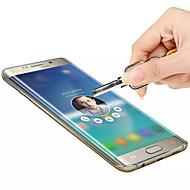 voor de Samsung Galaxy J5 screen protector Asling soft explosieveilige nano film guard