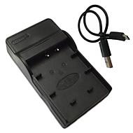 bx1 micro usb caméra mobile chargeur de batterie pour sony bx1 wx300 HX300 HX50 RX1 RX100 AS15 rx100m4 as200v AS50R rx1rm2