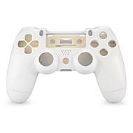 caso controlador de repuesto para el caso PS4 controlador PS4