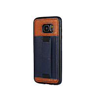 For Samsung Galaxy Note 5 Case Cover Mobile Phone Holster