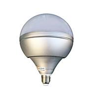 25W E26/E27 LED Kugelbirnen 50 SMD 5730 2300 lm Warmes Weiß / Kühles Weiß AC 220-240 V 1 Stück
