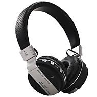 JKR JKR-209B Hörlurar (pannband)ForMediaspelare/Tablet / Mobiltelefon / DatorWithFM Radio / Sport / Bluetooth