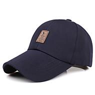 Καπέλο Αναπνέει Άνετο για Μπέιζμπολ