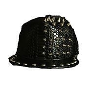 Καπέλα Καπέλο Γιούνισεξ Άνετο Προστατευτικό για Αθλήματα Αναψυχής Μπέιζμπολ