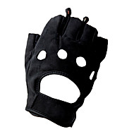 Gloves Sports Gloves Unisex Cycling Gloves Spring / Summer / Autumn/Fall Bike GlovesAnti-skidding / Breathable / Windproof / Reduces