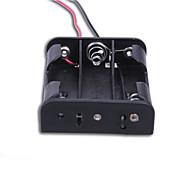 Rak Kingdom® dijelovi za igračke modela dijelovi prekriveni izvor napajanja akumulatora zapečaćenoj modela 5 specifikacije