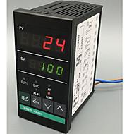 CH402 K Type Thermocouple Temperature Control Regulator