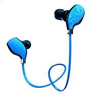 Neutral Tuote S1 TulppakuulokkeetForMedia player/ tabletti / Matkapuhelin / TietokoneWithMikrofonilla / Urheilu / Bluetooth