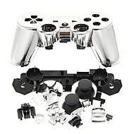 Caso di sostituzione del controller Kit di montaggio Set per controller PS3