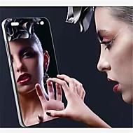 Peili näytönsuoja Samsung Galaxy S4 mini i9190