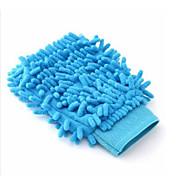 Alta qualidade Carro Detergentes Ferramentas,Téxtil