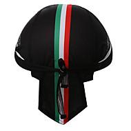 Ulkoilu urheilu xintown pyöräily cap hengittävä polyesteri pyörä pyörä hattu yhden koon