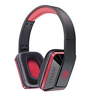 OVLENG MX111 Hodetelefoner (hodebånd)ForMedie Player/Tablet Mobiltelefon ComputerWithMed mikrofon DJ Lydstyrke Kontroll FM Radio Gaming