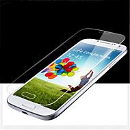2pca 0.26mm ultradunne explosieveilige premium gehard glas screen protector film voor Samsung Galaxy i9500 s4