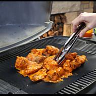 Other For Για μαγειρικά σκεύη / Other OtherΥψηλή ποιότητα / Πολυλειτουργία / Δημιουργική Κουζίνα Gadget / Θερμομονωτικά / Πρωτότυπες /