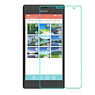 (3 pcs)High Definition Screen Protector for Nokia Lumia 730