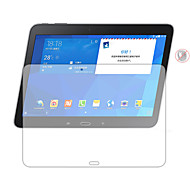 9H Tempered Glass Screen Protector Film for Samsung Galaxy Tab 4 10.1 T530 T531 T535