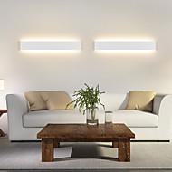 Duvar Aplikleri LED Modern/Çağdaş Metal