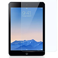 Highest Quality Premium Tempered Glass Screen Protector for iPad Air/Air2/iPad 5/iPad 6