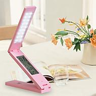デスクランプ - LED / 充電式 - 現代風 - プラスチック