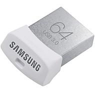 ovi 64 USB 3.0 flash memoriju stane (MUF-64bb / am)