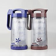 Outdoor Drinkware, 1600 Boce za vodu