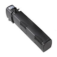 Aquaria Filters Luchtpompen Waterpompen Energiebesparend Geruisloos Kunststof 220V