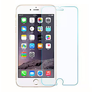 ASLING For iPhone 6S / 6 0.26mm 2.5D Arc Edge Tempered Glass Screen Film Protector (2 Pack)