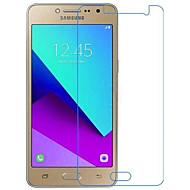Samsung j2 prime Fushun 0.3mm skærmbeskytter hærdet glas