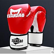 Nyrkkeilyhanskat Otteluhanskat nyrkkeilyyn varten Nyrkkeily Taistelulaji lapaset Protective