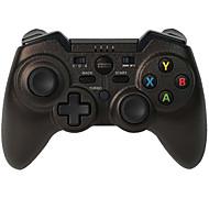 Gamepads Für Sony PS3 Controller