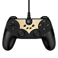 Betop Spillpads Til Sony PS3