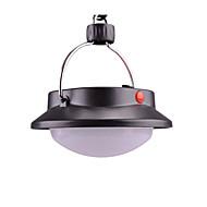 Linternas y Lámparas de Camping LED Lumens 3 Modo LED 18650.0 AAA Tamaño Pequeño Super Ligero EmergenciaCamping/Senderismo/Cuevas