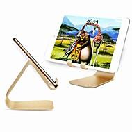 Egyéb Macbook iMac egyéb Tablet Mobiltelefon Táblagép Egyéb Alumínium