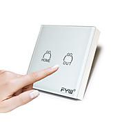 fyw koskettaa kaukosäädin kokonaisuudessaan ja täyttä pois kaukosäädin ohjaa kaikkia valoja täsmää vastaanottimen käyttö
