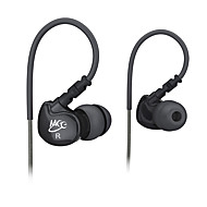 Beevo diy se215m spe mit einem Mikrofon drahtgesteuertes Geräuschverminderung hifi Kopfhörer In-Ear Telefon Computer Headset