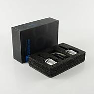 c6 9006 led fényszóró az autó 2side áruk minősége chips 36W teljesítmény