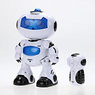 Robot Polyeten