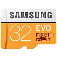 Samsung 32GB micro sd kartica tf kartica memorijska kartica 95mb / s uhs-1 class10