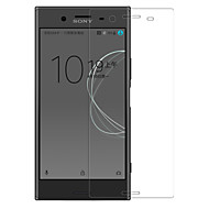 For Sony Xperia XZ Premium Nillkin  High Definition (HD) Ultra Thin Matte Scratch Proof Anti-Fingerprint Anti-Glare Front Screen Protective Film Suit