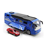 Παιχνίδια Φορτηγό Μεταλλικό Κράμα