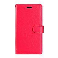 Do moto g4 play g4 plus obudowa pokrowca klasyczne trzy karty solid color pu materiał skóra portmonetka skrzynka telefonu g3 g5