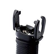 Golfbalhengel Vouwbaar Eenvoudige installatie Lichtgewicht Nylon voor Golf - 1