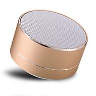 Bluetooth Kablosuz bluetooth hoparlörler
