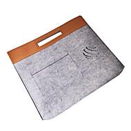 ugee kb-03 핸드백 12 인치 그래픽 드로잉 모니터 그래픽 드로잉 패널 패드 노트북