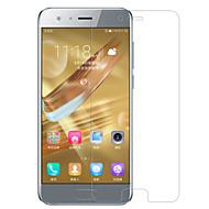 Herdet Glass Motstår Risser Anti-fingeravtrykk Høy Oppløsning (HD) 9H hardhet Eksplosjonssikker Skjermbeskyttelse Huawei