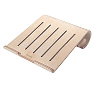 Steady Laptop Stand andere Laptop Macbook Laptop Overige Hout