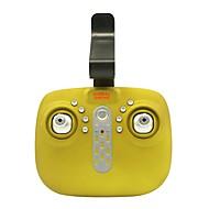 Accesorii Πετώντας Ελεγκτές drones Ελικόπτερα RC Αεροπλάνα Μεταλλικό Σκληρό πλαστικό 1pc