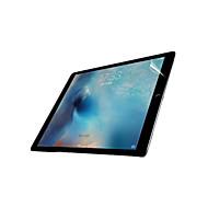 anti-ridse ultratynde hærdet glas Skærmbeskyttelse til iPad pro 12.9