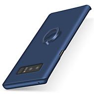 na obudowę obudowy matrycowy pierścień pokrywy tylnej obudowy stały kolor twardy komputer dla notebooka samsung 8 uwaga 5 uwaga 4 uwaga 3